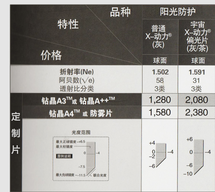 屏幕快照 2019-02-25 20.39.15.png